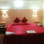 Hotel Mahadev Palace Deoghar Room Photos